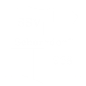logo-neu-white-300×300
