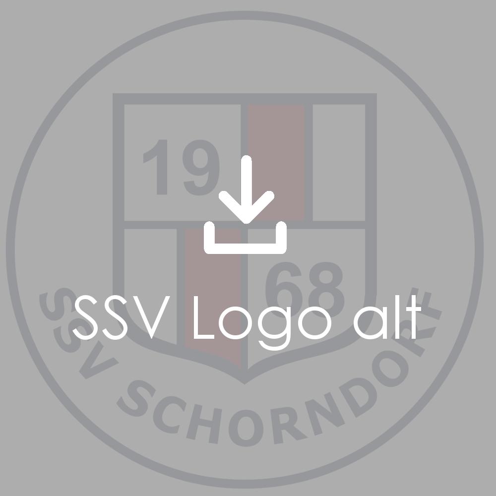 SSV-Logo-alt-dowload