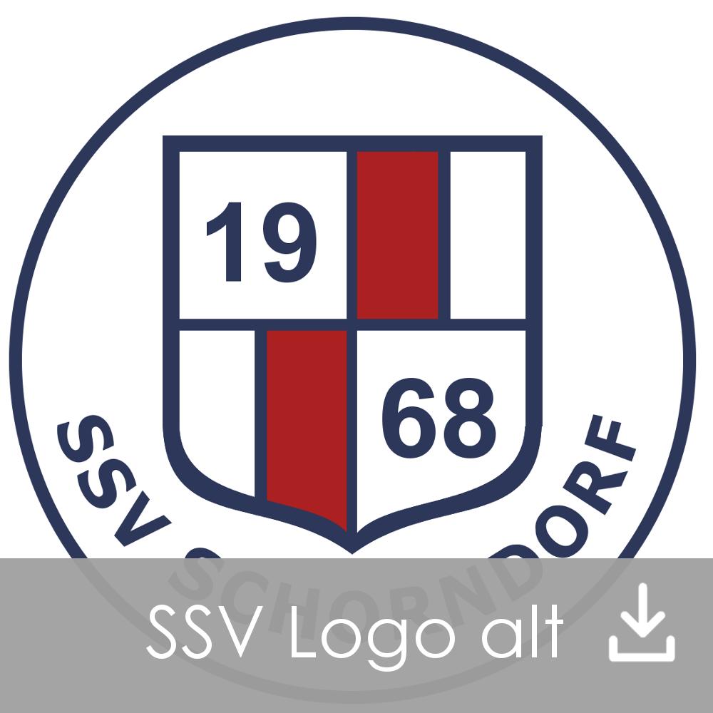 SSV-Logo-alt