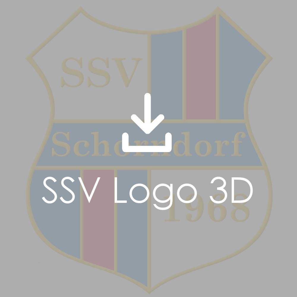 SSV-Logo-download