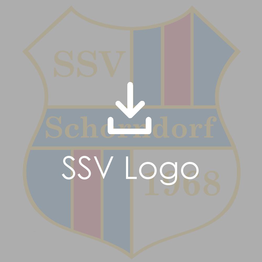 SSV-Logo-flat-download
