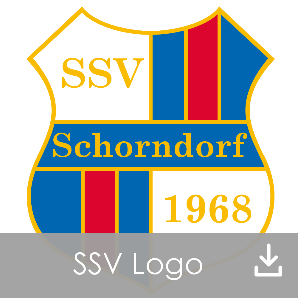 SSV-Logo-flat