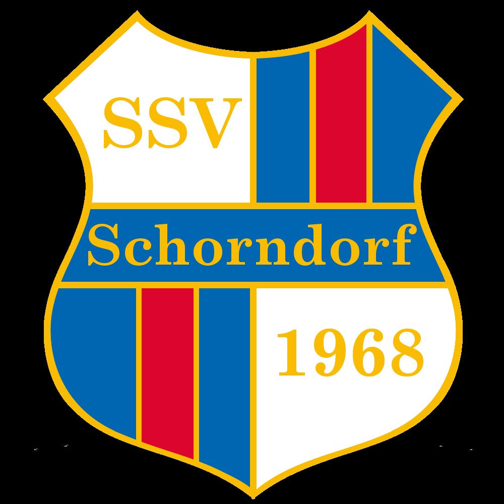 SSV Schorndorf Logo