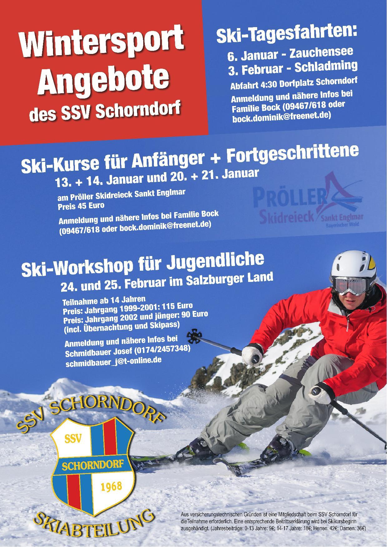 Wintersport_Plakat_201718