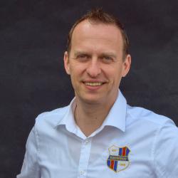 Gerhard Wanninger