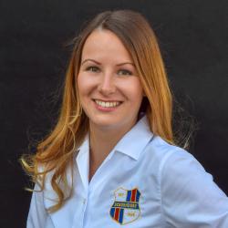 Lea Schmidbauer