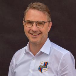 Markus Sperlich